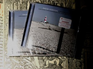 David Gorton-new disc 11 12 14