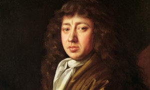 "Samuel Pepys-'Novemb. 19th 1674. I hear that stupendous violin, Sig. Nicholao (with other rare musicians), whom I never heard mortal man exceed on that instrument. He had a stroak so sweete, and made it speak like the voice of a man, and, when he pleas'd, like a consort of several instruments. He did wonders upon a note, and was an excellent composer. … nothing approached the violin in Nicholao's hand. He plaied such ravishing things as astonished us all.""'"
