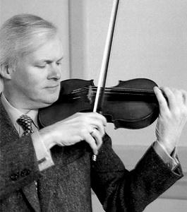 Holmes' right hand as I knew it. The Violin is the Habeneck Strad, and the bow, by Stephen Bristow-Ralph bought two spectacular examples after I bought my first on by this maker, when I was 13