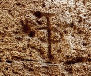 Markmaking. Nikosia 4 12 14