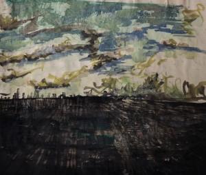 Practice. 2005