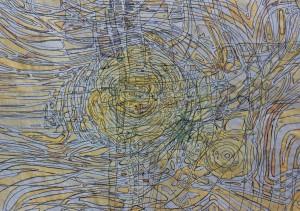 'for Thomas Eakins' 23-24/12-15