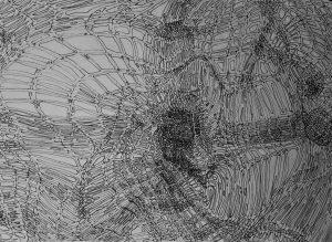 Growth/bowstroke (for Mihailo Trandafilovski) 10 10 16